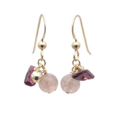Boucles Astrance