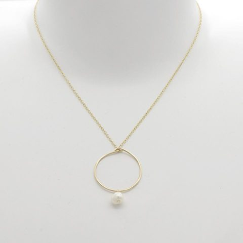 Collier Helena