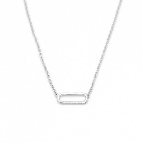 Collier NBSmall