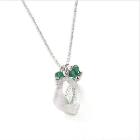 Collier Eygues