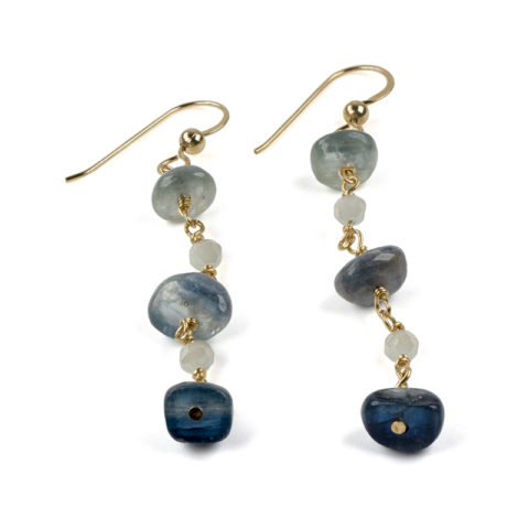 Boucles THEBES
